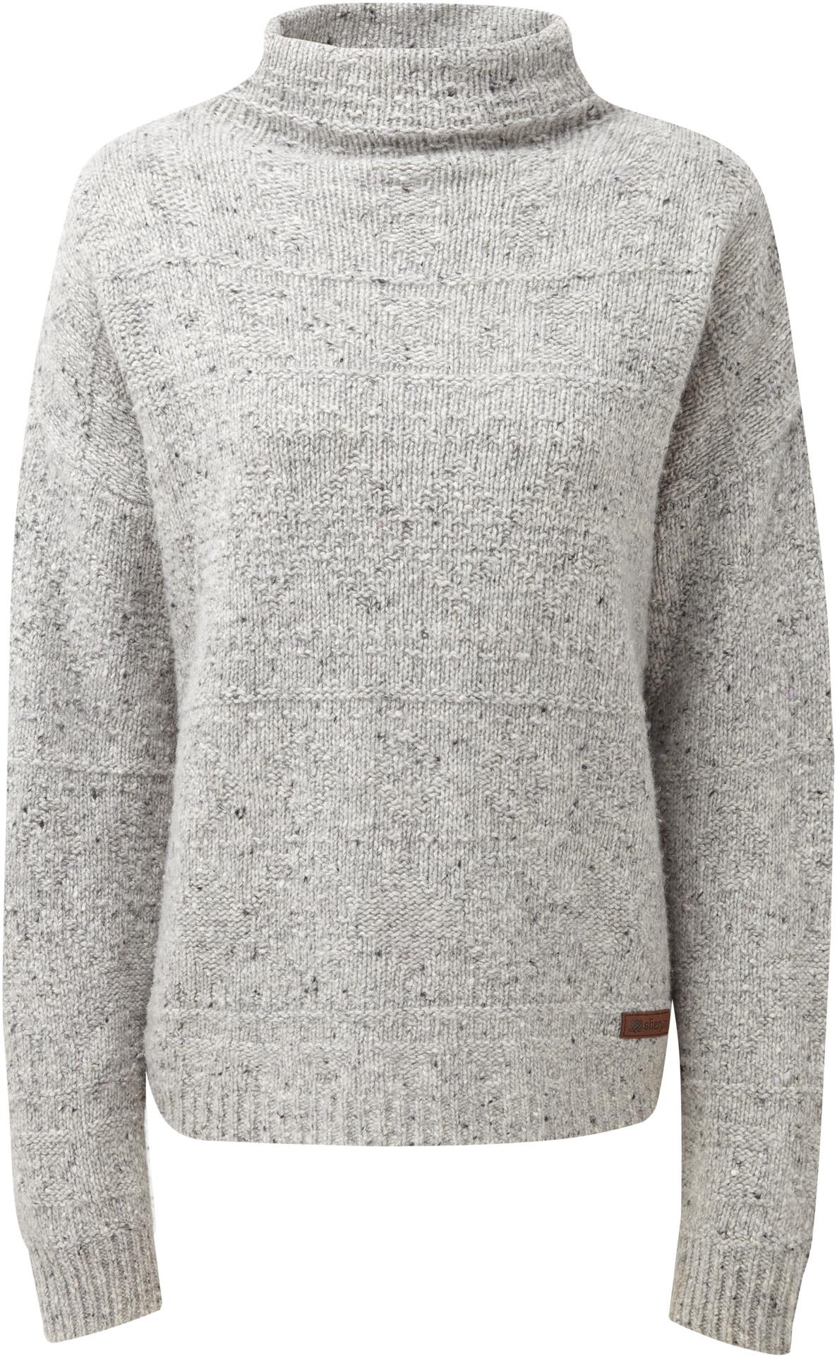 1d91caa93d Sherpa yuden pullover sweater women darjeeling mist jpg 2576x4168 Pullover  sweater